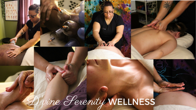 D'vine Serenity Wellness Blog Banner-2.p