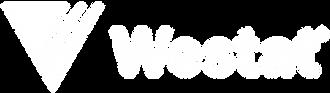 Westat_Logo2.png
