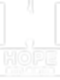 HOPE ATLANTA Logo_2color_lores.png