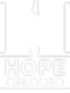 HOPE ATLANTA Logo_2color_lores.png