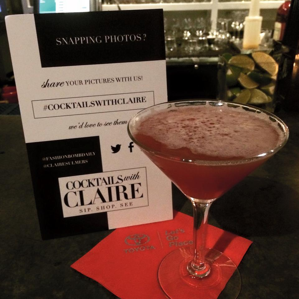 CocktailswithClairenapkin2