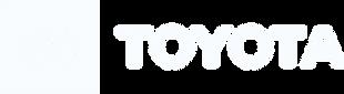 toyota_logo_horiz_us_black_rgb copy.png