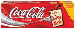 cocacola-regular-fridge-pack-507