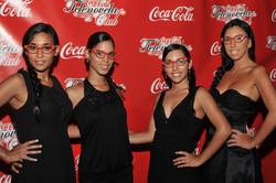 telenovela club girls