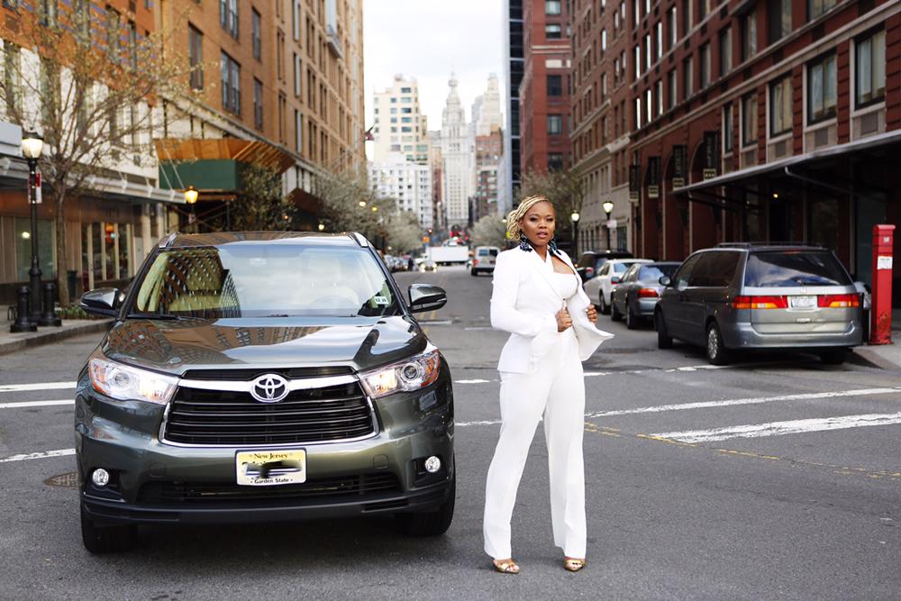 Claire-Sulmers-Toyota-Ambassador