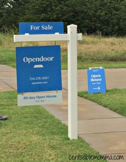 Opendoor-Sign-Edit