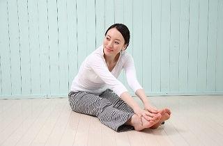 慢性痛を予防する方法