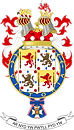 Coat_of_Arms_of_Baron_Baden-Powell.svg.p