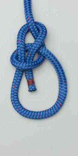 bowline-knot_edited.jpg