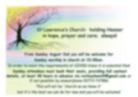 COVID augist worship notice.jpg