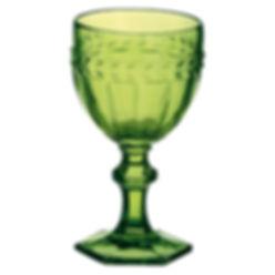 Green wine glass.jpg