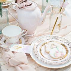 Fairy Tea Party | Kent