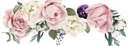 ATOV_top flowers.png