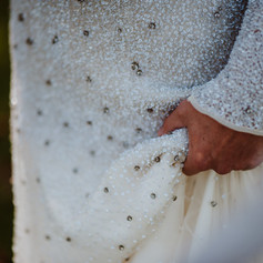 Rememberance Day Styled Shoot | Kent