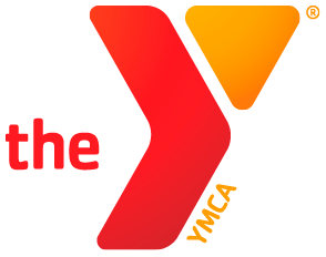 Milwaukee YMCA