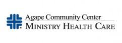 Agape Community Center