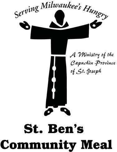 St. Ben's