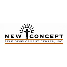 New Concept Self Development Center