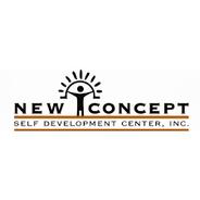 New Concept Self Development Center