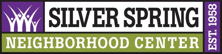 Silver Spring Neighborhood Center