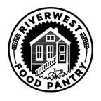 RiverwestFoodPantryLogo(Black).jpg