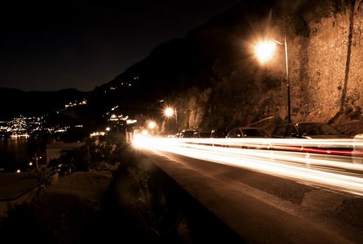 Night 111.jpg