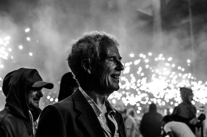old man fireworks_ (1 of 1).jpg