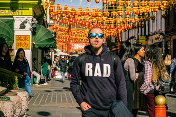 film_rad_ (1 of 1).jpg