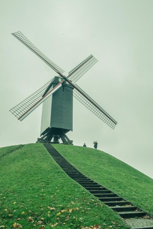 windmilll_2 (1 of 1).jpg