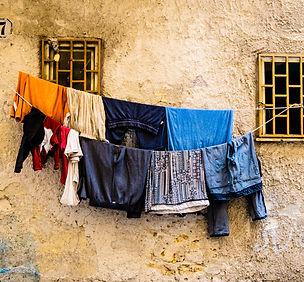 washing12_ (1 of 1).jpg