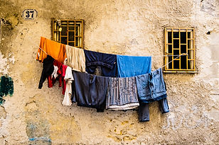 washing12_ (1 of 1).jpg