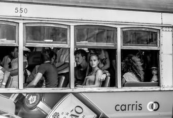 The Girl On The Tram_ (1 of 1).jpg