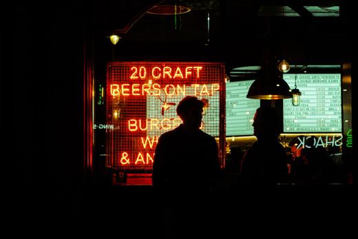 beers on tap_ (1 of 1).jpg
