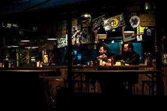 late night burgers_2_ (1 of 1).jpg