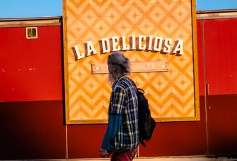 la deliciosa_ (1 of 1).jpg