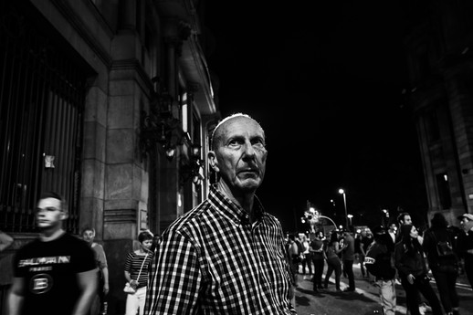 face in the crowd_ (1 of 1).jpg