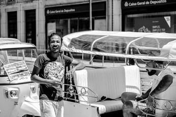 lisb_tuktuk_new_ (1 of 1).jpg