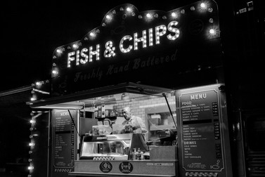 fish chips van (1 of 1).jpg
