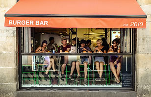 burger bar_ (1 of 1).jpg