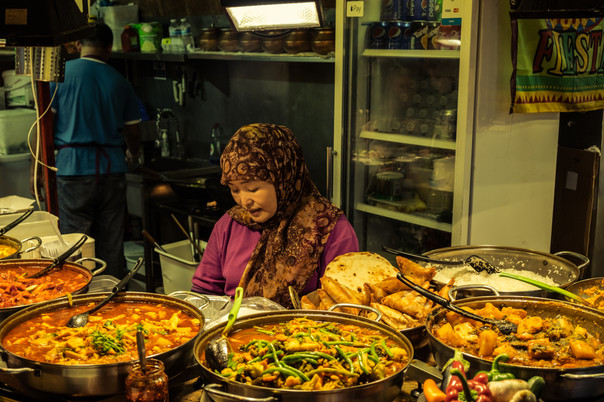 curry lady_ (1 of 1).jpg