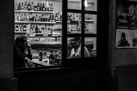 late night drink_ (1 of 1).jpg