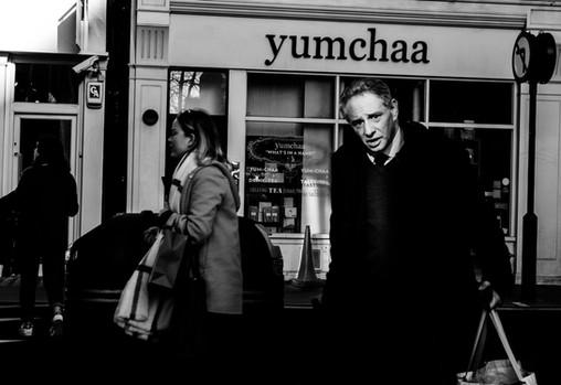 yumchaa_ (1 of 1).jpg