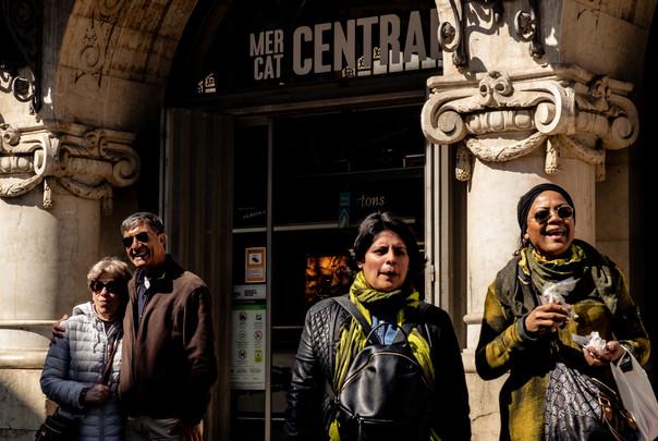 mercat central (1 of 1).jpg