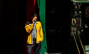 sohosmoke_ (1 of 1).jpg