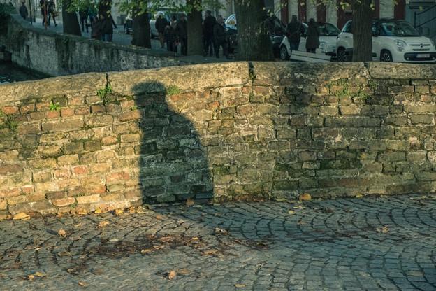 shadow_ (1 of 1).jpg