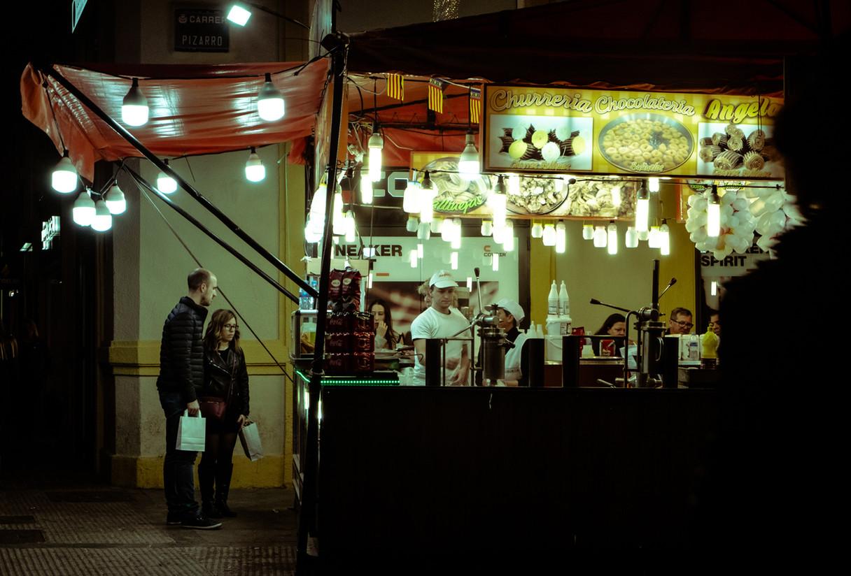 night time churros (1 of 1).jpg
