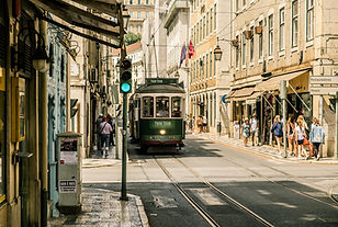 lisb_tram_nn_ (1 of 1).jpg