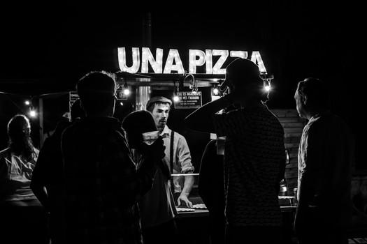 una pizza_ (1 of 1).jpg