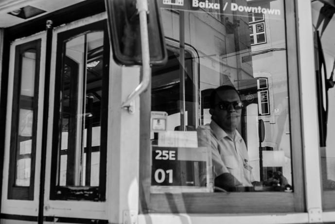 lisb_tram driver_ (1 of 1).jpg