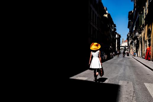yellow hat_22_ (1 of 1).jpg